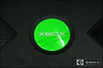 xbox_mark01.jpg