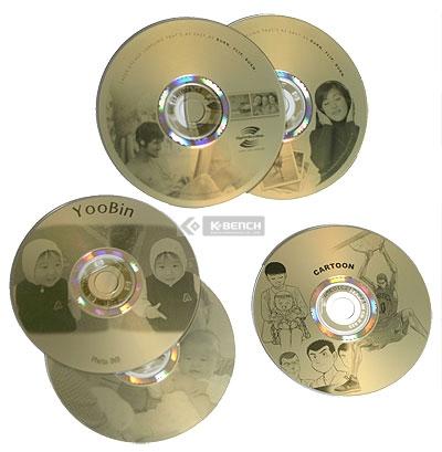 Hp dvd640