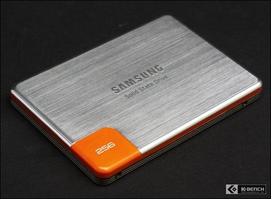 SSD_470_IMG3.jpg