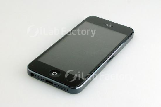 lg_iphone5_061.jpg