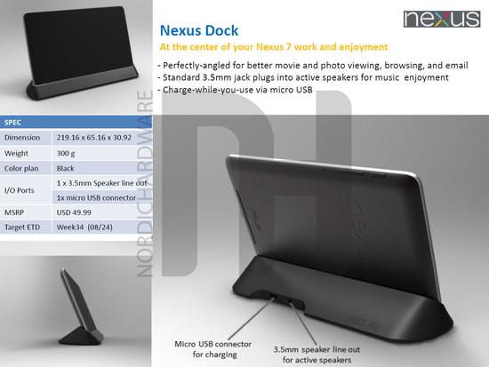 nexus7dock.jpg