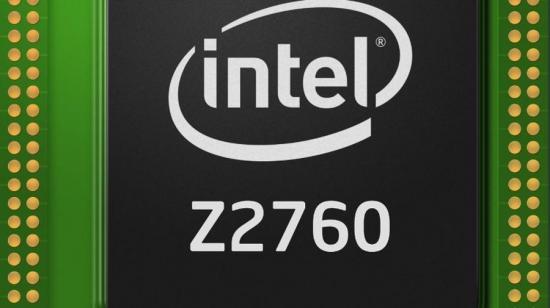 Intel20Z2760-900-75.jpg