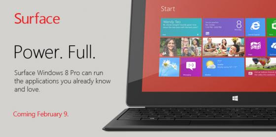 Surface_Windows_8_Pro_DemandGen_2_final.jpg