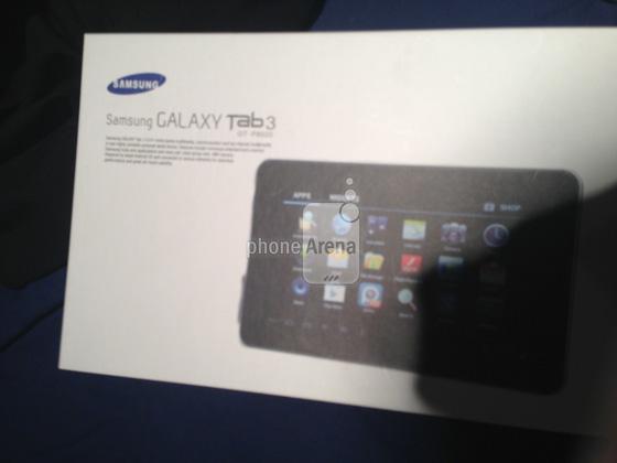 Samsung-Galaxy-Tab-3-jpgs.jpg
