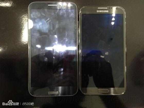 Samsung_Galaxy_Note_III_jpg.jpg