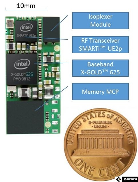 Intel-XMM6255-Modem-1.jpg
