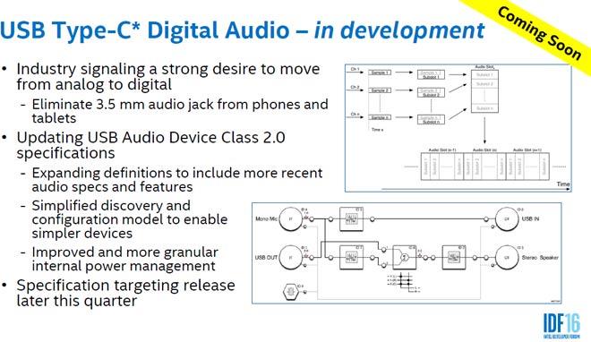 usbc_audio.jpg