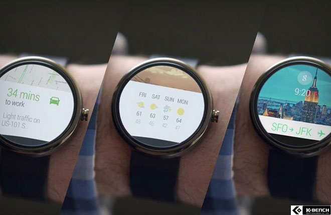 ANDROID_WEAR_GOOGLE22s.jpg