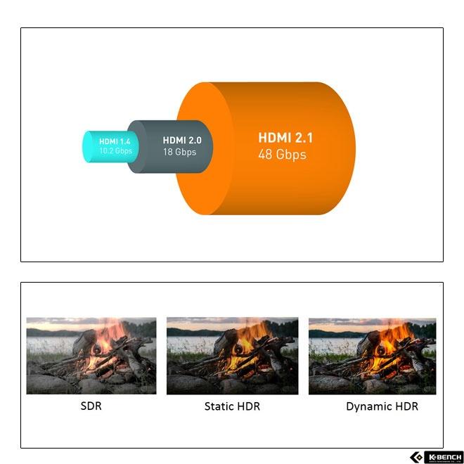 hdmi-bandwidth21.jpg