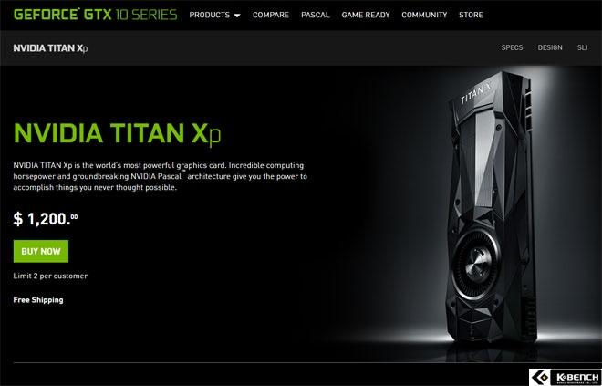 titanxp.jpg