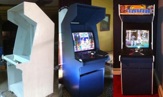 arcade-cab-2-500x298.jpg