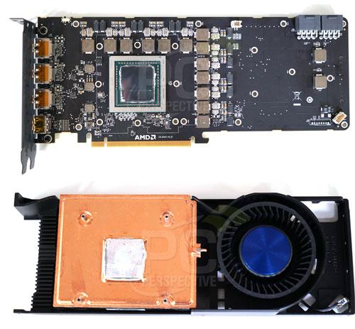 DSC03538s.jpg