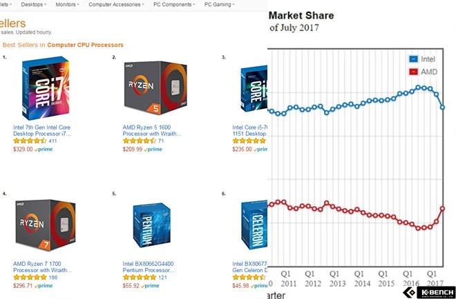 market_share.jpg
