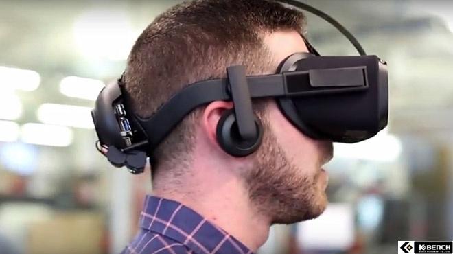 Oculus_200.jpg