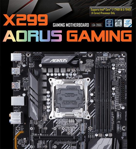 x299_mod.jpg