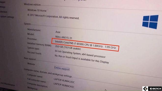 Intel-Core-i7-8550Us.jpg