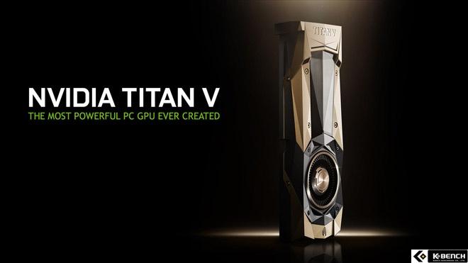 titanv.jpg