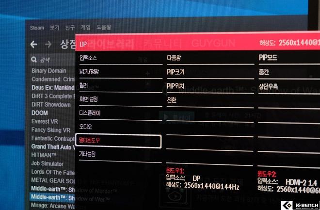 k185302p1n10.jpg