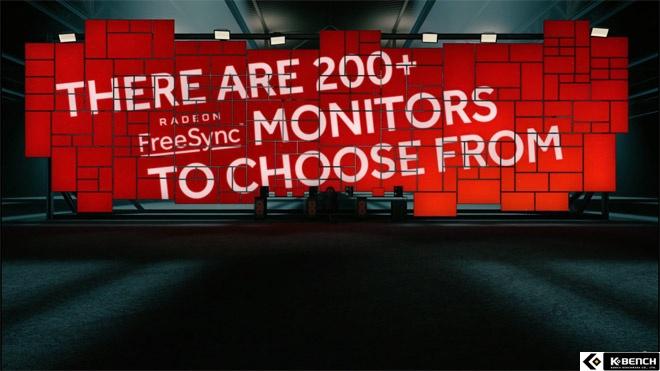 xbo_freesync.jpg