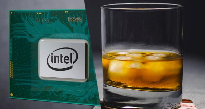 Whiskeyls.jpg