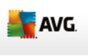 AVG v2014.0.4117 Free Download