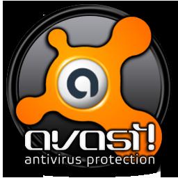 Avast! Free Antivirus  12.3.2280