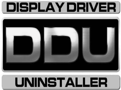 Display Driver Uninstaller v17.0.7.4 (AMD/Nvidia 드라이버 언인스톨)