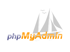 phpMyAdmin v4.8.0 정식버전