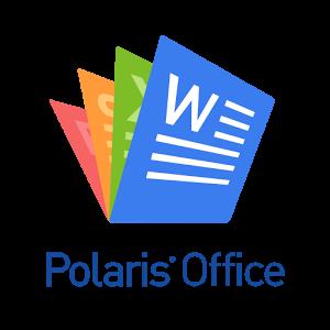 폴라리스 오피스 v8.1.605.28453 (무료 오피스 프로그램)