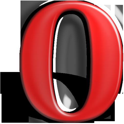 Opera(오페라) v54.0.2952.54 (32비트)