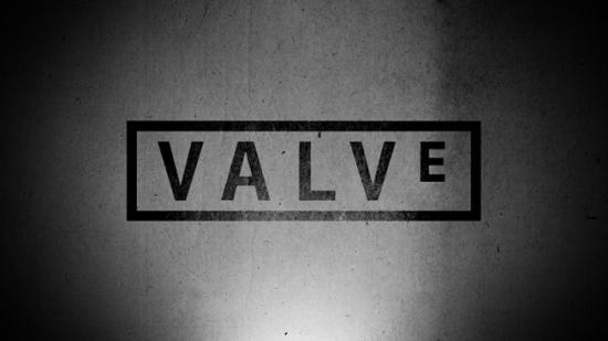 valve-steam-logo.jpg