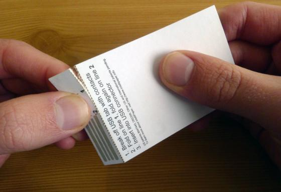 Tearing-the-card.jpg