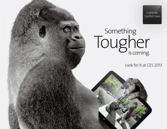 corning-gorilla-glass-3.jpg