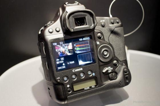 누군가 내 사진을 몰래? DSLR 카메라 와이파이 '해킹'에 노출 | 케이벤치