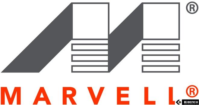 marvell_logo.jpg