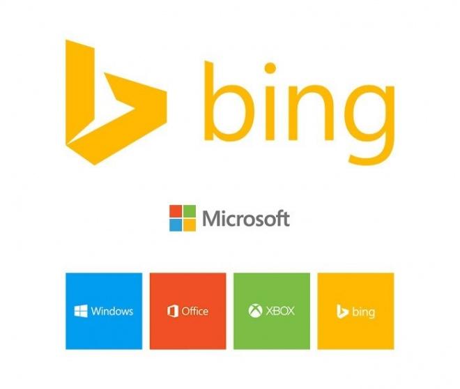 BingAcrossDevices.jpg