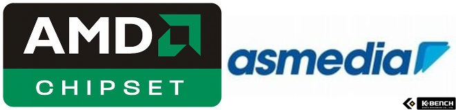 AMD_chipsets_logo.jpg