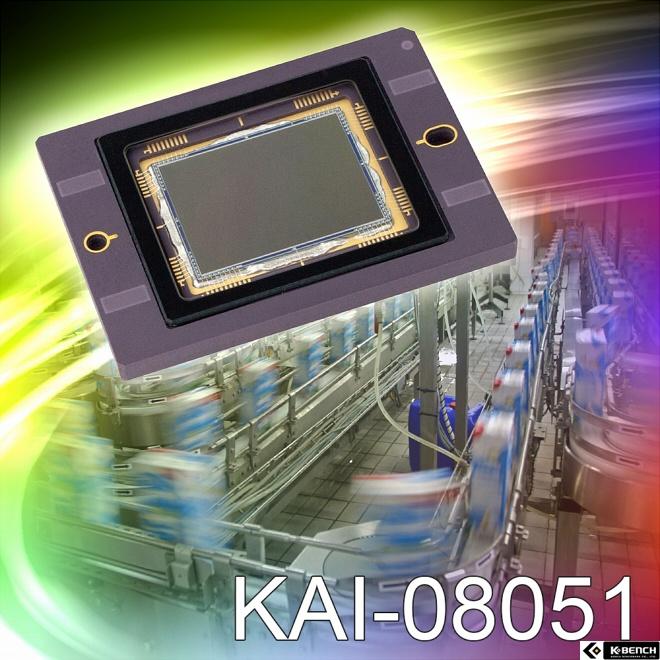 KAI08051-Hires.jpg