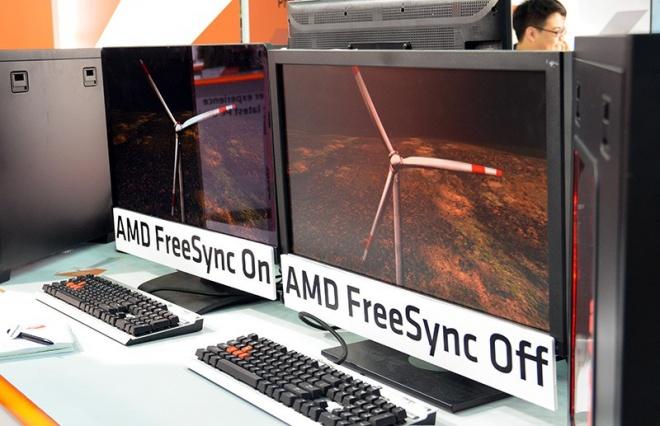 freesync.jpg