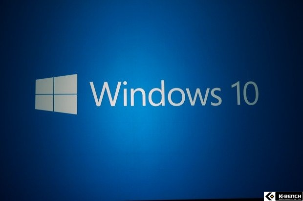 1419698050_windows-10-logo.jpg