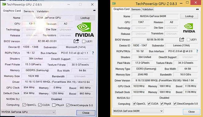 Surface-Book-GPU-Zs.jpg