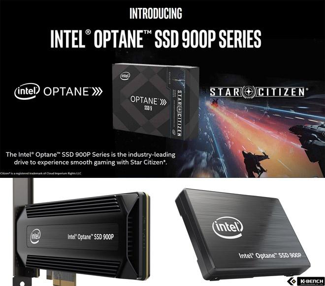 Intel900p.jpg