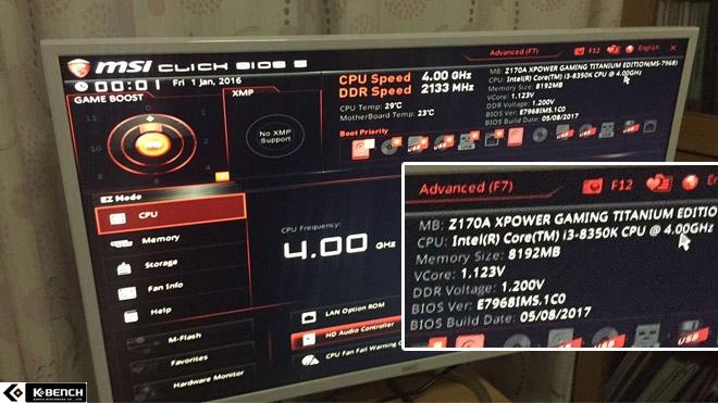 Intel-I3s.jpg