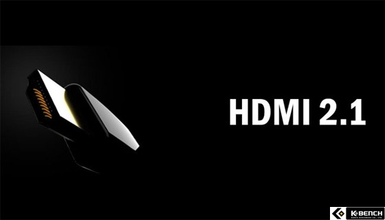 hdmi21_head.jpg