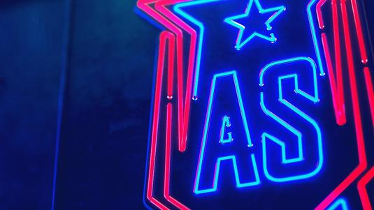 라이엇게임즈의 인기 온라인게임 리그오브레전드(롤) 올스타전 투표가 18일부터 시작됐다.