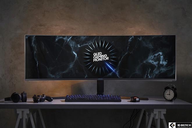 20190104-pr-monitors.jpg