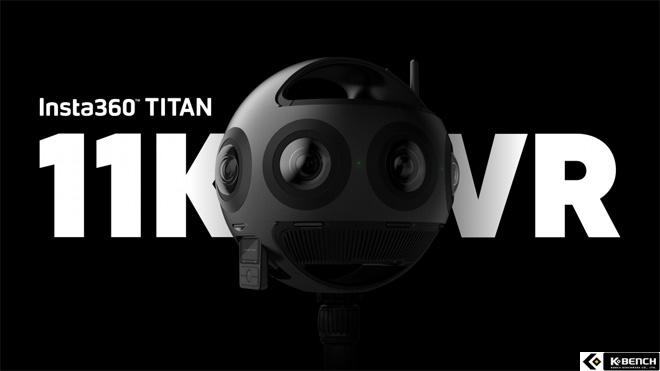 Insta360-Titan-KVs.jpg