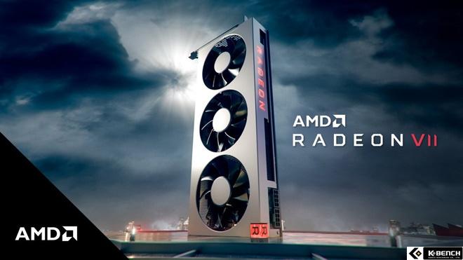 AMD-Radeon-VIIs.jpg