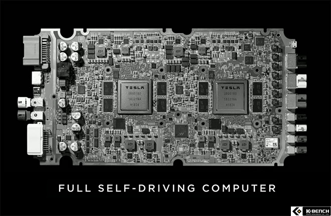 Tesla-Chip.jpg