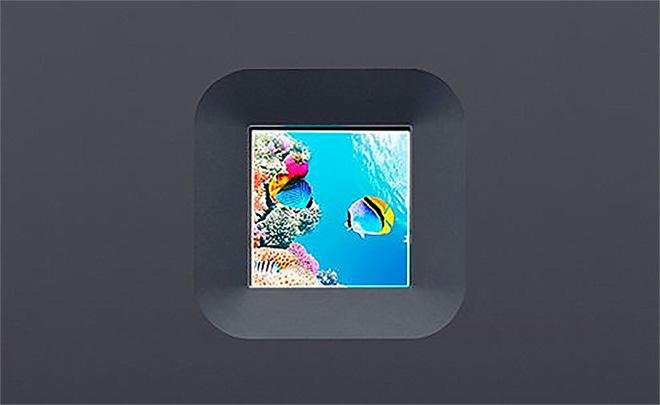jdi-micro-leds.jpg